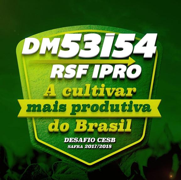 DONMARIO CESB