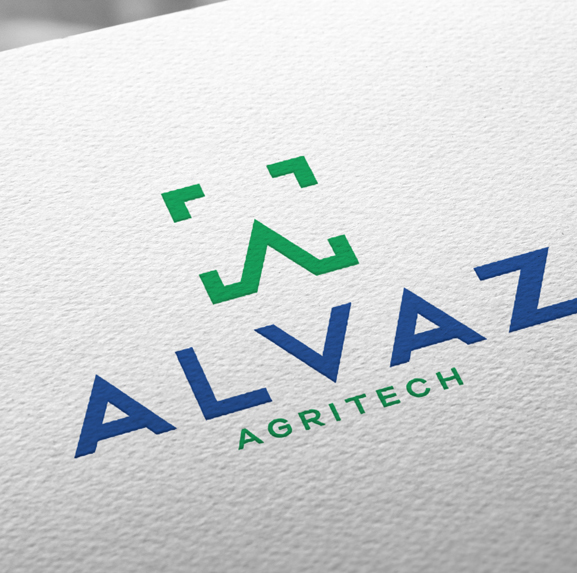 Alvaz