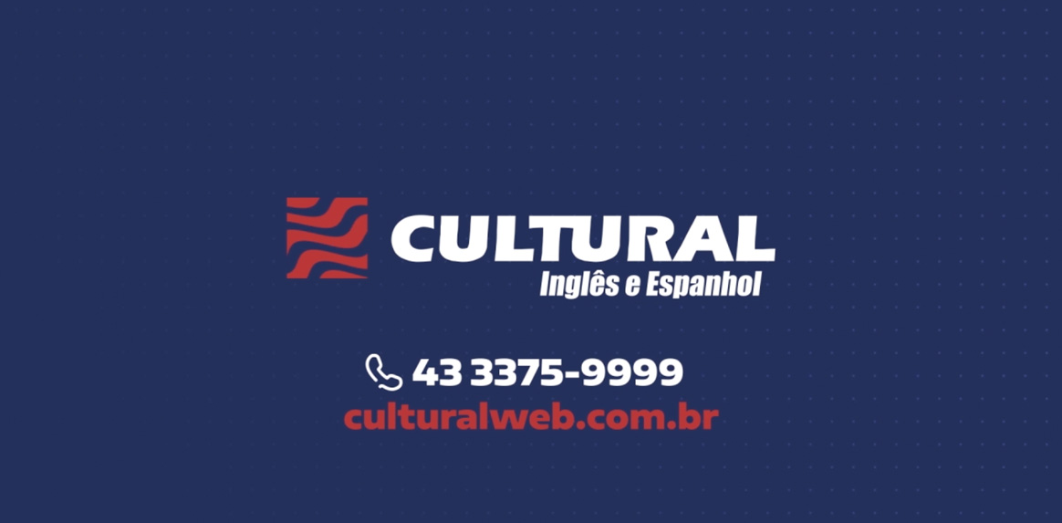 Cultural: Express English