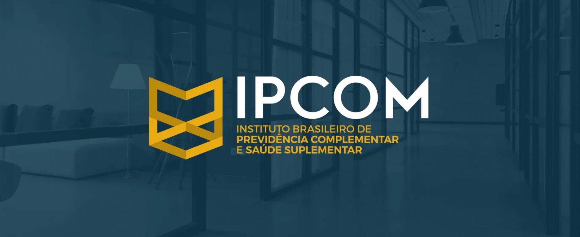 IPCOM